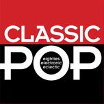 classic pop - v.a
