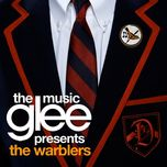 glee: the music presents the warblers (ost) - v.a