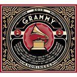 2010 grammy nominees - v.a