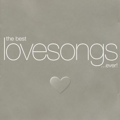 Bài hát hay nhất về tình yêu
