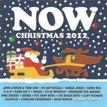 now christmas 2011 (cd1) - v.a