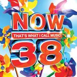now that's what i call music! 38 - v.a