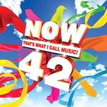 now that's what i call music! 42 - v.a
