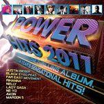 power hits 2011 - v.a