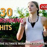 running hits (cd2) - v.a