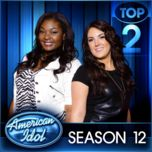 american idol: top 2 season 12 (ep) - v.a