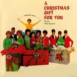 a christmas gift for you from phil spector - v.a