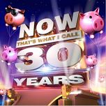 now that's what i call 30 years (cd 2) - v.a