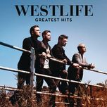 greatest hits (deluxe edition 2011) - westlife