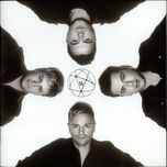 the best of westlife - westlife