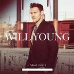 Losing Myself (Single)