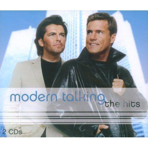 album the hits modern talking nghe album tải nhạc mp3 teachermath