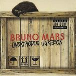 unorthodox jukebox (deluxe edition) - bruno mars