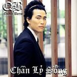 chan ly song - quach beem