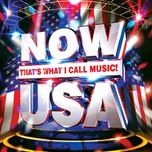 now that's what i call usa - v.a