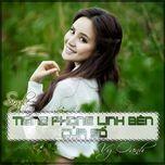 Tiếng Phong Linh Bên Cửa Sổ (Single)