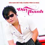 phan lam con - duy thanh