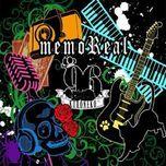 memoreal (2012) - 96neko