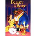 beauty and the beast (ost) - alan menken