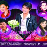 tuyet pham song ca (2013) - an thien vy