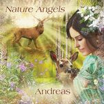 nature angels - andreas
