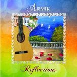 reflections - armik