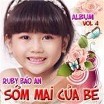 som mai cua be (2012) - bao an