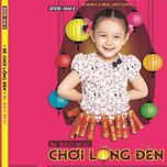 be choi long den (2013) - be bao ngu
