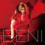 red - beni