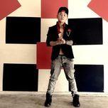 lac (single 2012) - binz