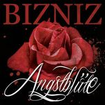 Angstblute ( 2nd Album)