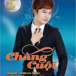 Chàng Cuội (2013) - Cao Vũ
