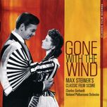gone with the wind (classic film score 1973) - charles gerhard