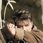 ca dao me (2011) - dam vinh hung
