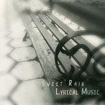 lyrical music - danbi