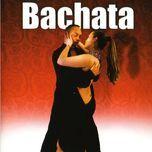 bachata (latin) - dancesport
