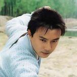 tuyen tap cac ca khuc nhac phim cua truong ve kien (2013) - dicky cheung (truong ve kien)