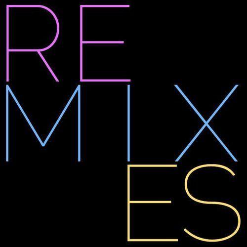 20 Ca Khúc Nhạc Trẻ Remix hay nhất