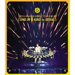 2013 G-Dragon World Tour 'One Of A Kind In Seoul'