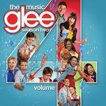 glee: the music (vol. 4) - glee cast