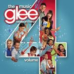 glee: the music, volume 4 (2010) - glee cast
