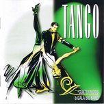 tango - gunter noris
