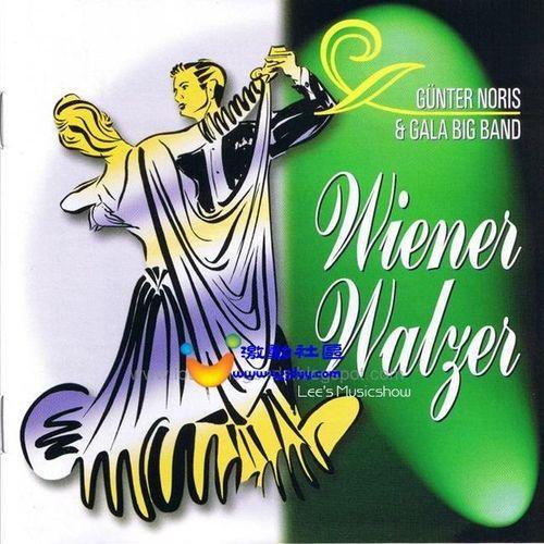 Taki Taki Rumba Mp3 Full Song Download: Wiener Walzer Mp3 Download Kostenlos