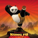 kung fu panda ost (2008) - hans zimmer
