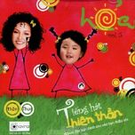 hoa (vol.5) - hien thuc