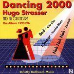 dancing 2000 - hugo strasser