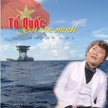 to quoc goi ten minh (2012) - huynh loi
