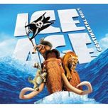 ice age 4: continental drift ost - john powell