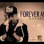 Forever Alone (Single)