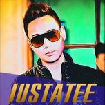 nguoi nao do (single 2013) - justatee